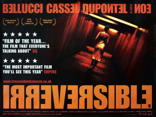 irreversible-movie-poster-1020551898