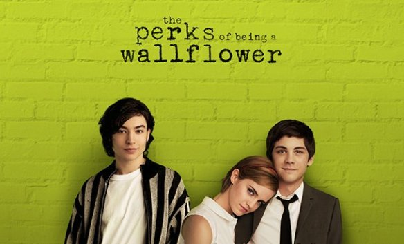 Perks-of-Being-a-Wallflower-Movie-Posters-1