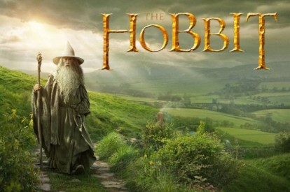 the-hobbit-poster1-e1352405927142